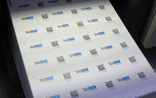 druk wizytówek pruszków